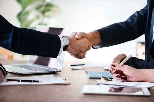 Termination Employees Merger Acquisition Indonesia
