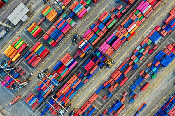 Trading Company Establishment Indonesia