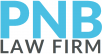PNB Law Firm